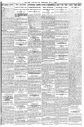 Belfast Newsletter 1738-1938, Saturday, May 01, 1920 page 5