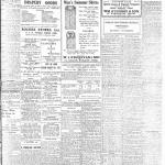 Irish examiner 14 May 1920