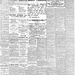 Irish Examiner 17 May 1920