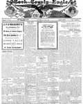 skiberean-eagl-_-front-page-