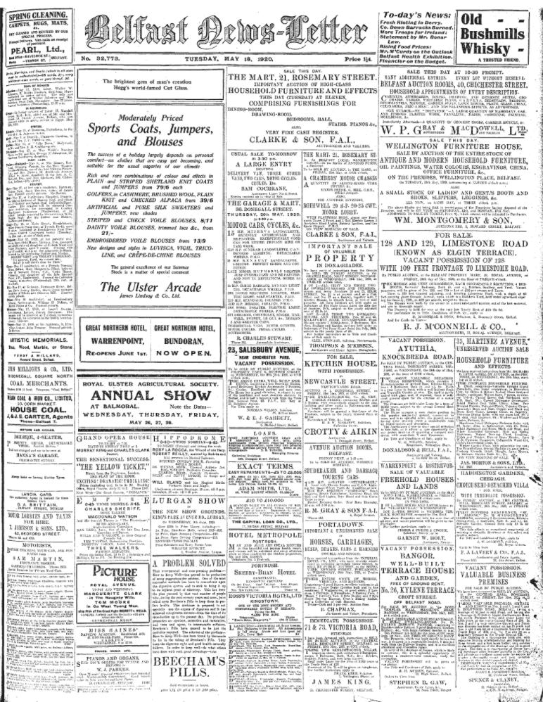 thumbnail_16May_1920