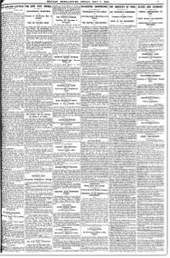 thumbnail_7th_may_1920