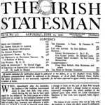 Irish_Statemans_thumbnail
