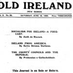 Old_Ireland_Thumbnail