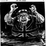 Sinn_Feiner_August_1920_Thumnail