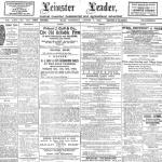 Leinster_Leader_Thumbnail_7thaug