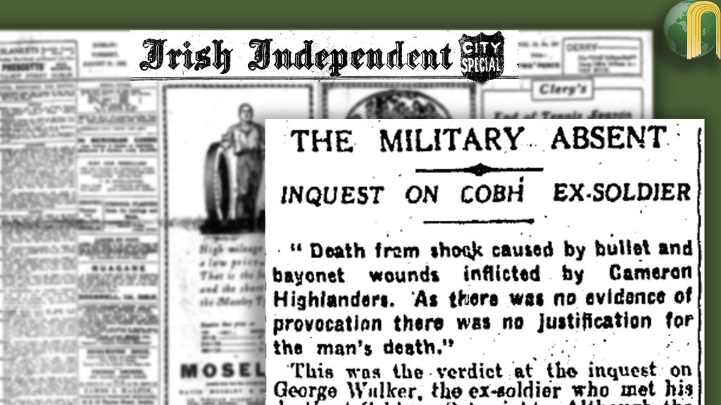 INA_Blog_Irish_Indo_30aug1920
