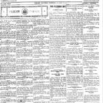 Liberator_9_Oct_1920