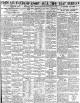 Sunday Independent 21.November.1920