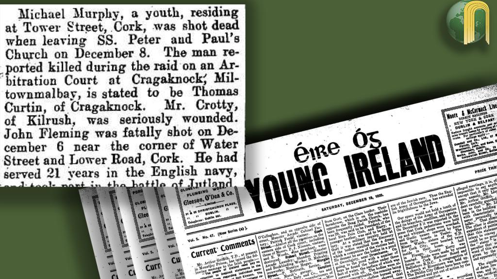 INA_Blog_Young Ireland_18Dec1920_B