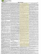 Thumbnail view 25 x 25