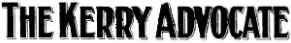 Kerry Advocate Newspaper archive