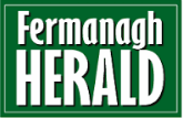Fermanagh Herald from Derry Journal