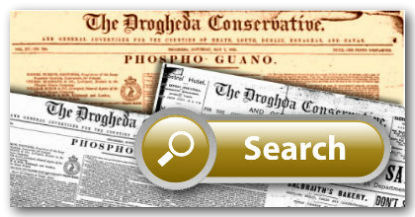 Drogheda Conservative search page