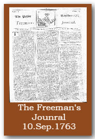 Freeman's Journal Archive download thumb