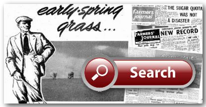 Search the archive of the Irish Farmers Journal