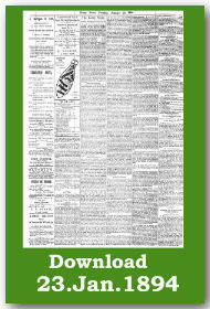 Download the Kerry News prospectus