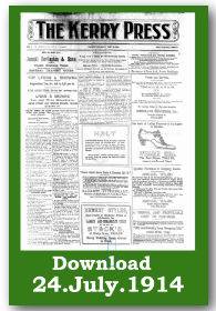 The Kerry Press download