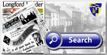 The Longford Leader Archive search and view papers from 1897 to current