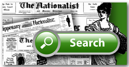Search the Nationalist and Munster Archives