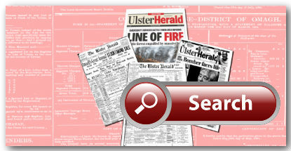 Ulster Herald search the entire archive