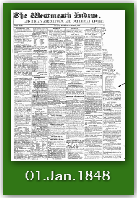 Westmeath Independent Newspaper Historic Archives Genealogy