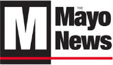 The Mayo News Archive 1893 - current available in Irish Newspaper Archives 2