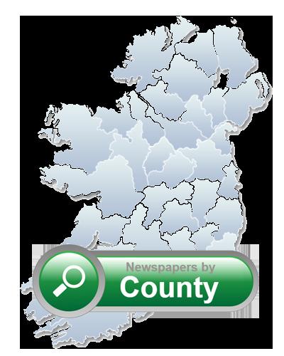 Irish News Archive For Irish Historical Newspapers